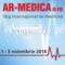 300x600px_aradreporter_armedica 2018