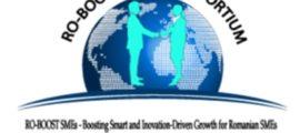 Poza Ro-Boost SMESs Consortium