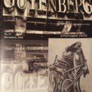 coperta gutenberg