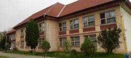 Palatul Fermecat