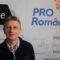 Marin Lupas PRO Romania Arad martie 2019