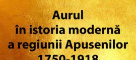 afis conferinta 10 aprilie 2019 PRINT