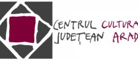 centru-cultural-420x180