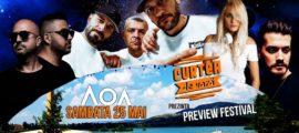 AOA preview