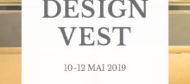Expo Design Vest