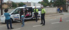 Politia Locala - gradinita 8