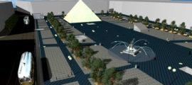proiect-parcare-P-ta-Avram-Iancu
