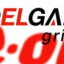 Delgaz-Grid-eon