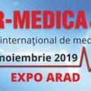 ArMedica 2019