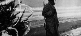 2. WK Wehrmacht