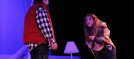 Almost Maine foto Robert Costea (8)