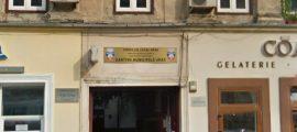 cantina-municipala
