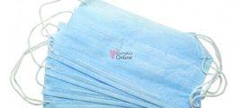 Masca pentru protectie fata cu 3 pliuri, 10 bucati albastra-800x800-product_popup