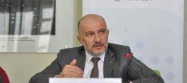 Sorin Maxim director general ADR Vest