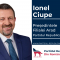 Ionel Ciupe 2@2x