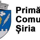 logo-primaria-siria