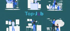 topjob_header