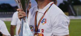 laszlo-balint-campion-liga-2-uta