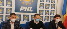 PNL conferinta