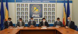 poza conf PNL 23.11.2020
