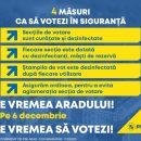 Vot in siguranta