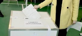 vot patricia dinga1