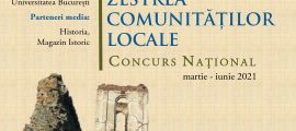 Afișul SSIR - Concurs Patrimoniu (1)_pages-to-jpg-0001 (1)