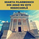 PSD Filarmonica (1)