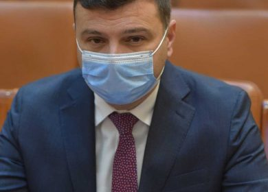 Sergiu-Bîlcea-parlament