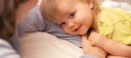asistent maternal