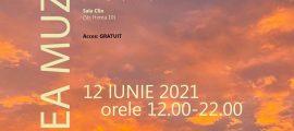 IMG-20210611-WA0010