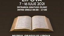 lipova biblie