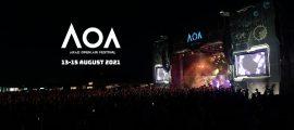 AOA2021 - promo