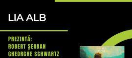 Lansare de carte Lia Alb 02.08.2021_page-0001 (1)